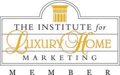 Luxury Home Marketing Specialist Stephen Mardis